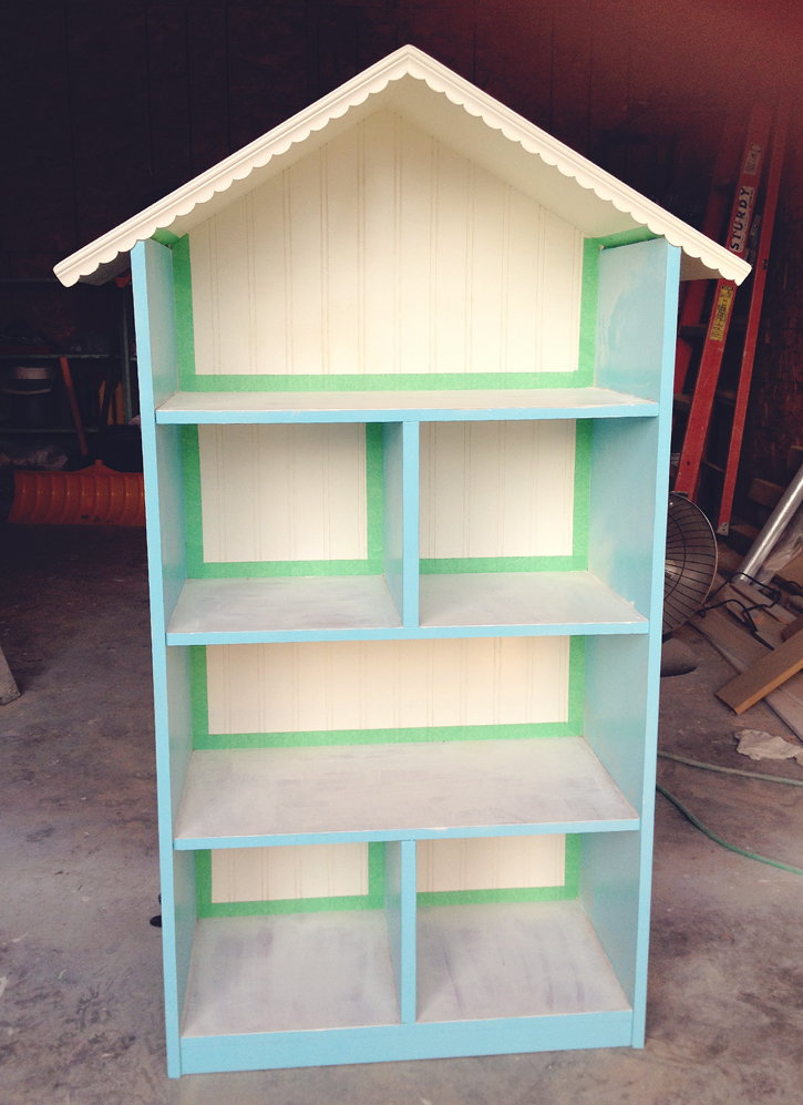 dollhouse bookcase ideas ideas of diy bookcase dollhouse brilliant 15 diy dollhouse bookcase plans AFGFOYZ