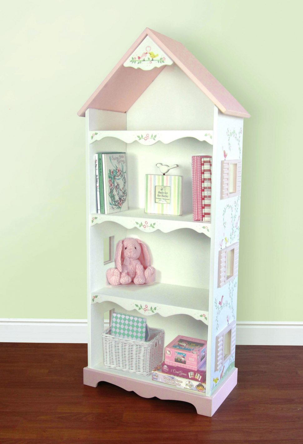 dollhouse bookcase ideas livingroom:home design pottery barn kids dollhouse bookcase new ideas white WOZHKCU