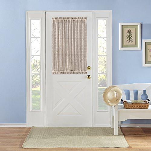 door curtains door window curtains TBSLSEQ