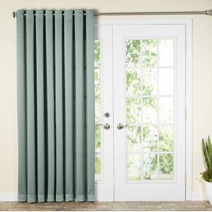 door curtains save JZBFDSA