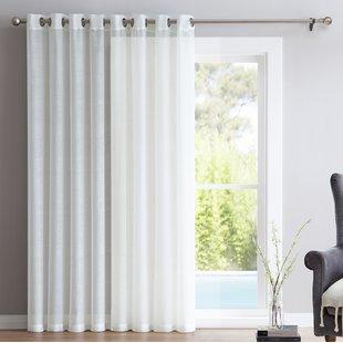 door curtains save TNQXFJI