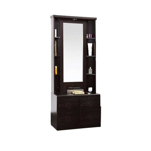 dressing table GVOFNCJ