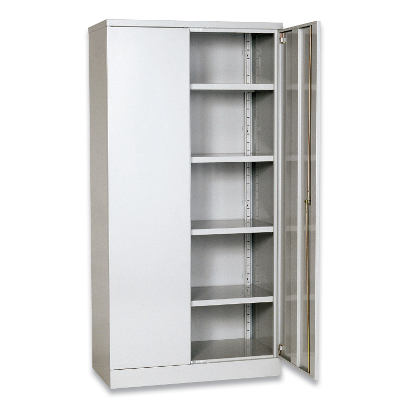 durable storage cabinets cheap metal storage cabinets with doors used durable elegant good amazing WINSDHW