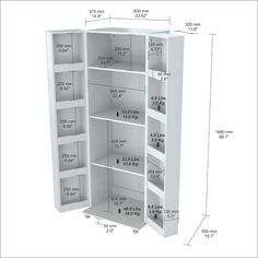 durable storage cabinets features: -kitchen storage cabinet. -laminated in double-faced durable  melamine which XWKDQAA