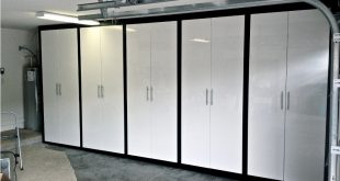 durable storage cabinets ikea-storage-cabinets-and-chests TESWHSC