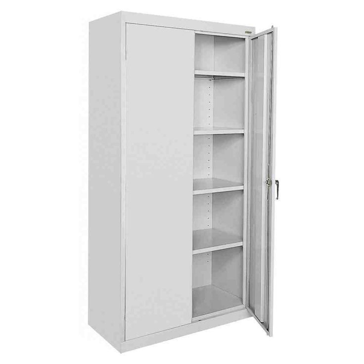 durable storage cabinets metal cabinet with doors heavy duty steel storage cabinets amazing best BGJVETN