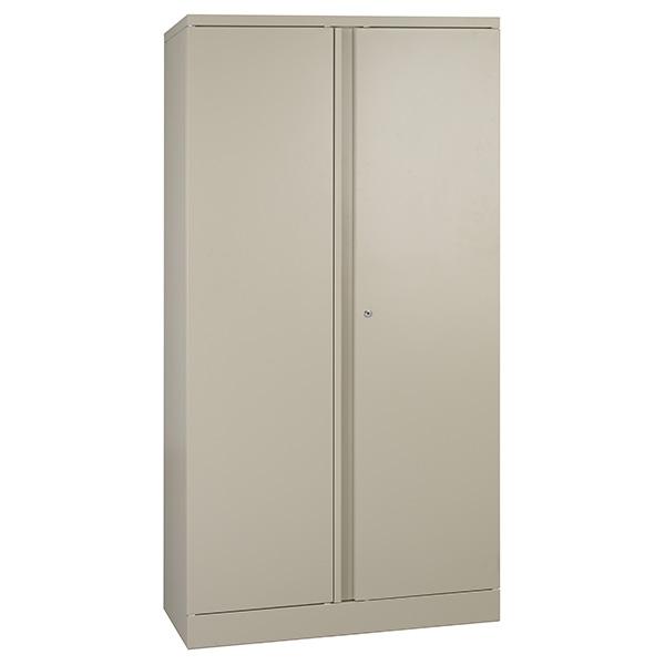 durable storage cabinets ... metal storage cabinet heavy duty steel storage cabinets durable elegant HBSONDB
