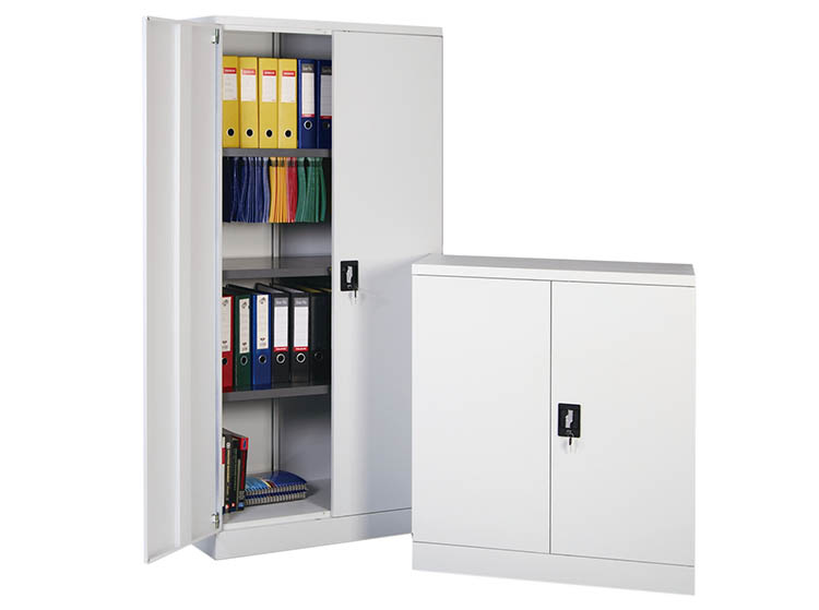 durable storage cabinets metal storage cabinet metal storage cabinets for sale nice fancy design JTCQTCD