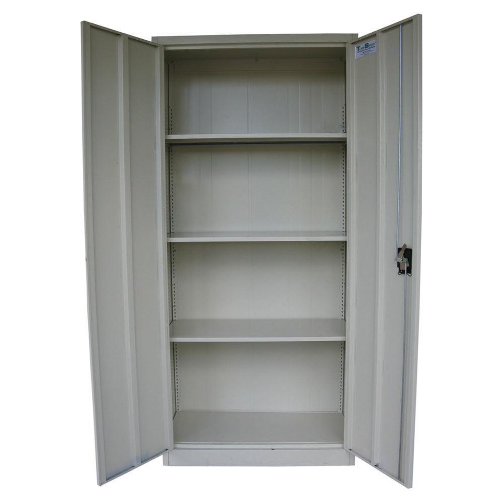 durable storage cabinets ... originalviews: ... QGICVFP