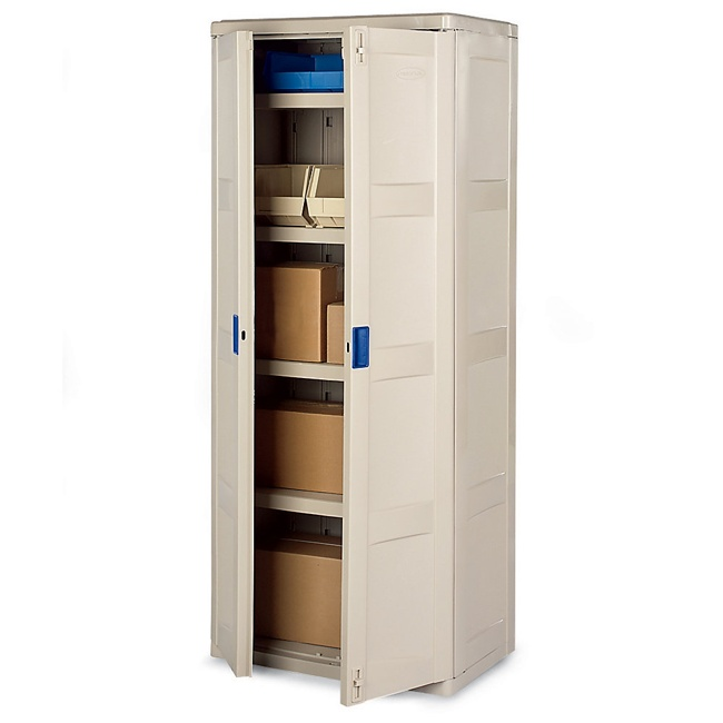 durable storage cabinets rubbermaid cabinets resin storage cabinets durable elegant good amazing  design MMIYXJJ