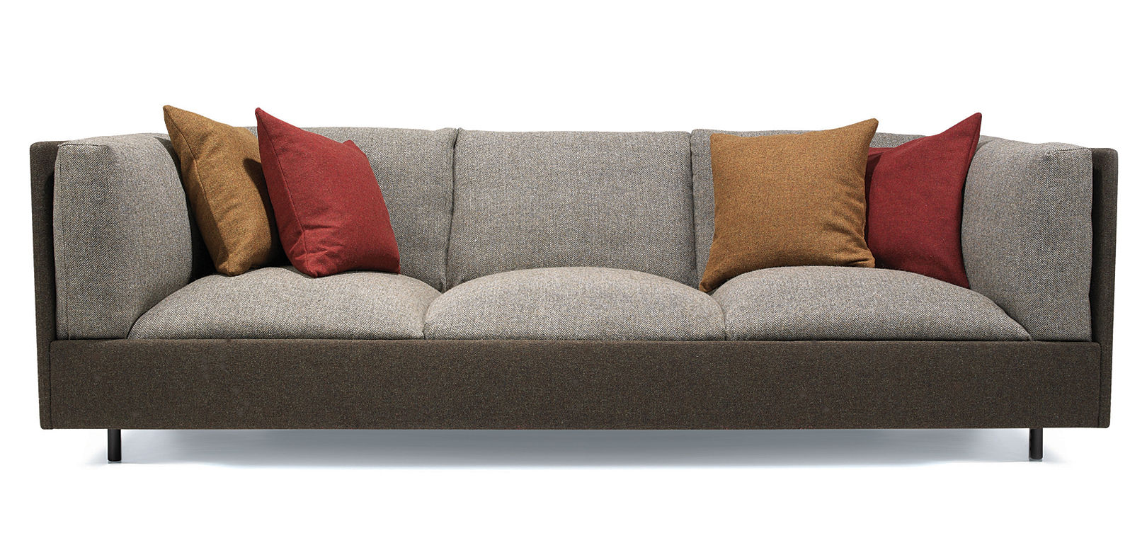 elegant contemporary sofa 68 for your modern sofa inspiration with contemporary BQZJFHU