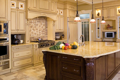 elegant custom kitchen cabinets los angeles custom kitchen cabinets kitchen LEQNOJL