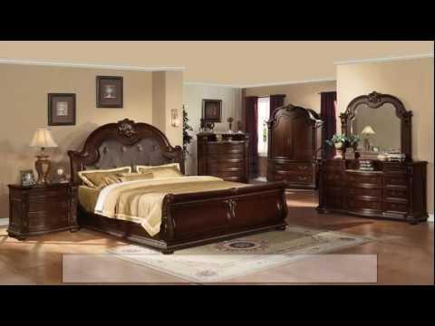elegant solid wood bedroom furniture solid wood bedroom sets best bedroom IESSLQJ