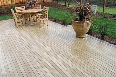 enjoyable inspiration ideas outdoor flooring options stunning trend patio  for YBSTPMG