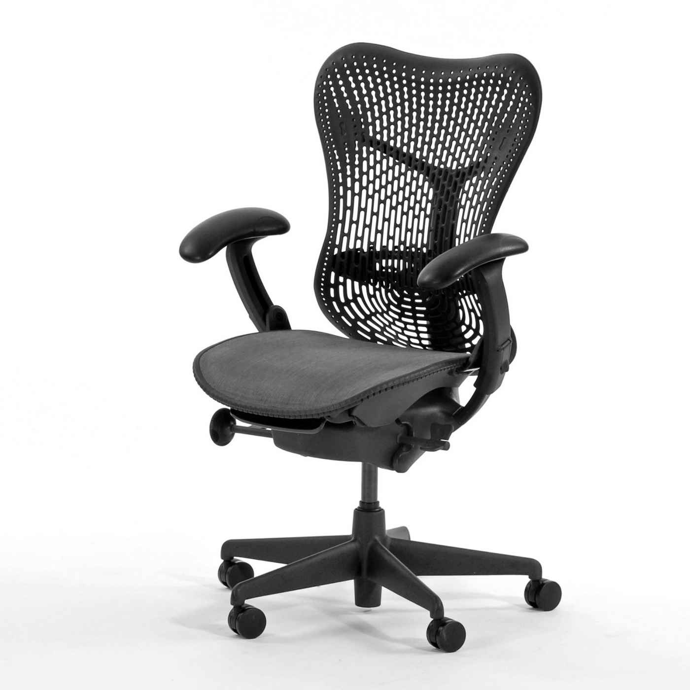 ergonomic office chairs full size of office furniture:elegant ergonomic desk chair pertaining to office JEYGLOH