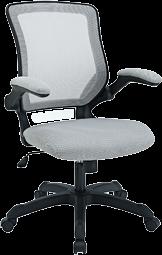 ergonomic office chairs INEINZG