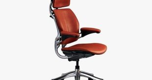 ergonomic office chairs not only for students it is good for any worker who CKUQOMN