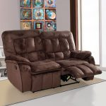 Recliner Sofa for Modern Furnishing