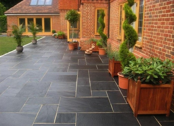 excellent cheerful outdoor flooring options inexpensive patio ketoneultras  com within UHPCPUM