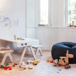 Attractive Furniture Designs for Children Furniture