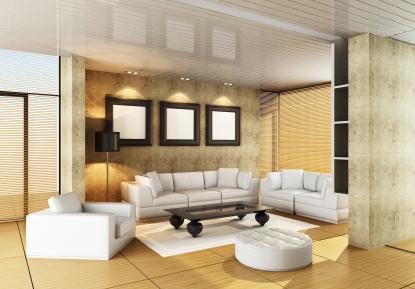 feng shui living room UFXPBZT
