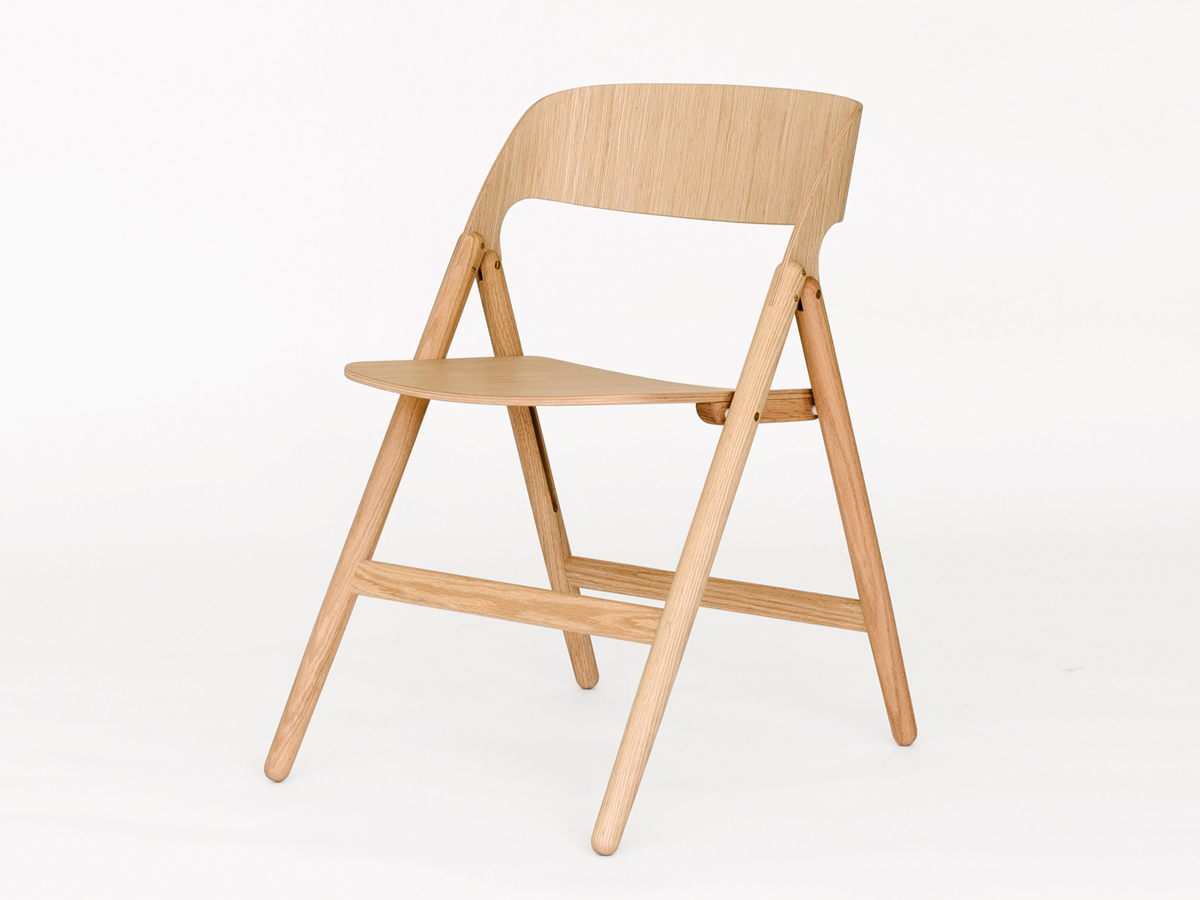 folding chair 12345678910111213 EFWAPQK