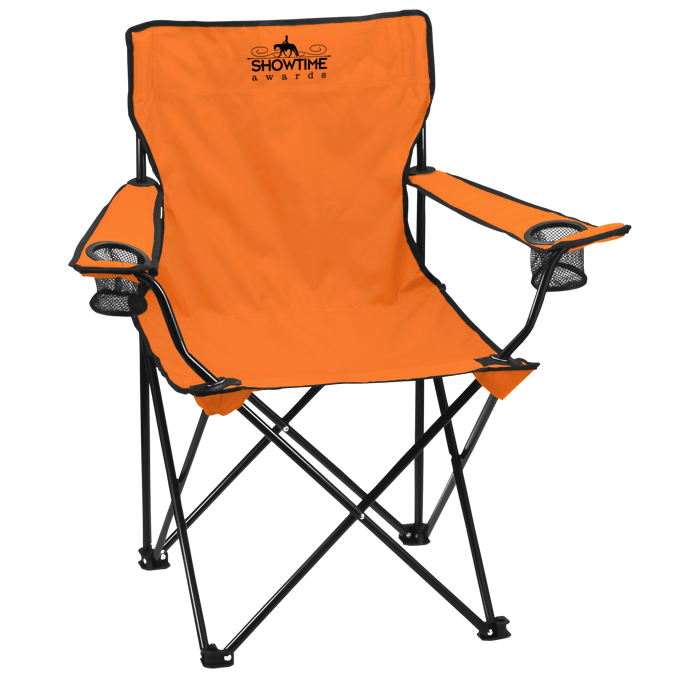 folding chair select a color: VMBLOZU