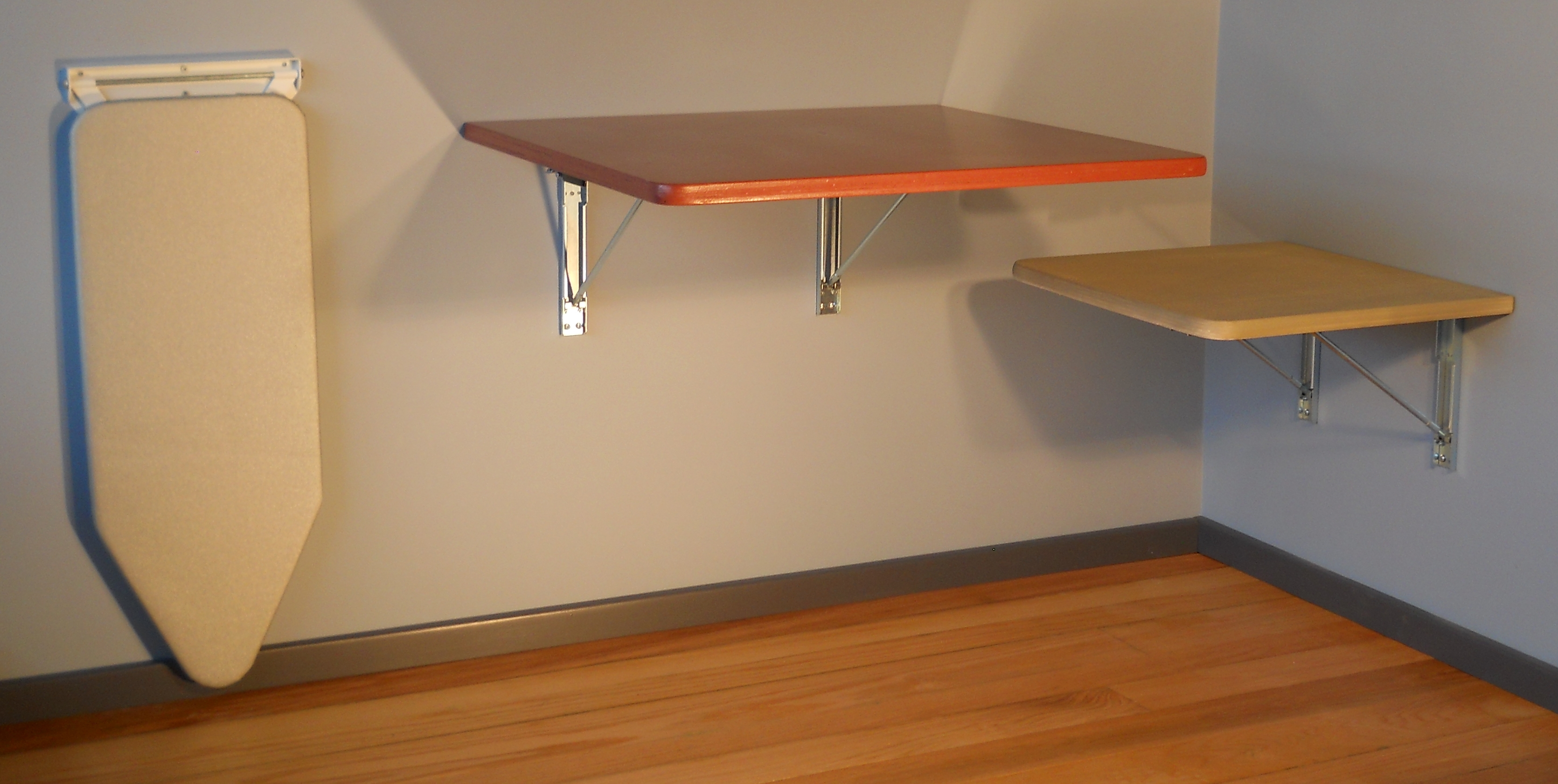 folding wall table best folding wall mounted table with fold down chairs QLYYSXB