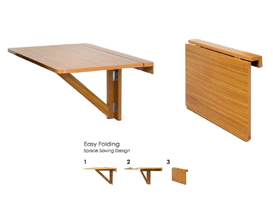 folding wall table foldable wall table wall mounted table folding for adorable wall mounted YUOAMTK