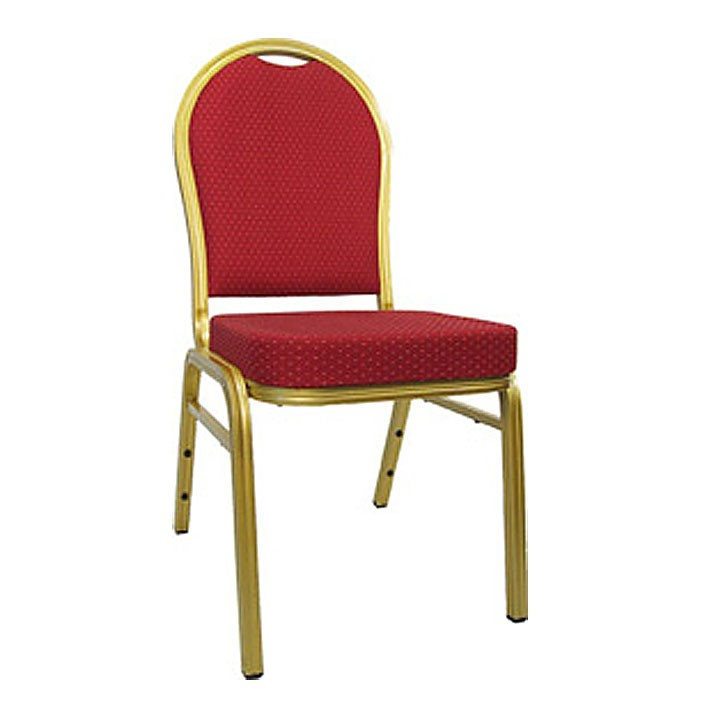 Choosing the Best Banquet Chairs