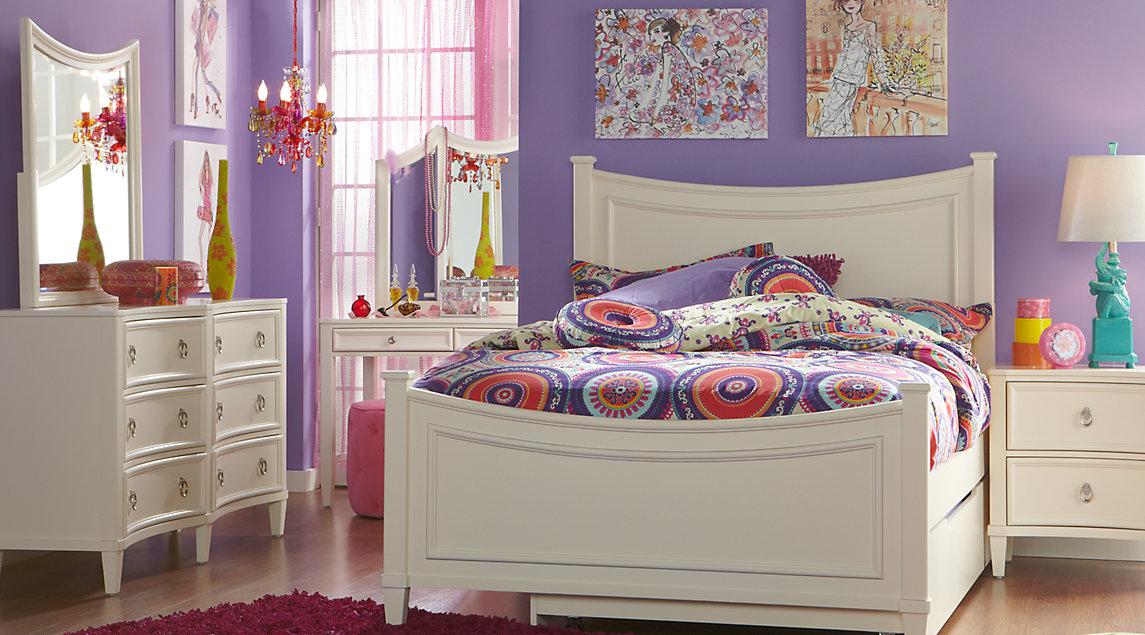 full bedroom sets shop now WVWFBBI