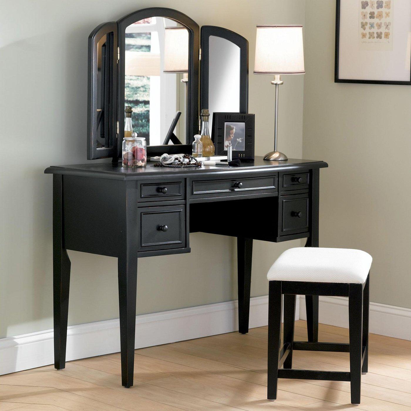 full size of bedroom:small vanity desk bedroom vanity with lights cheap BJHLNBW
