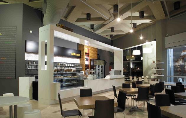 full size of interior:commercial interior design design mac interior  designer OACUJLG