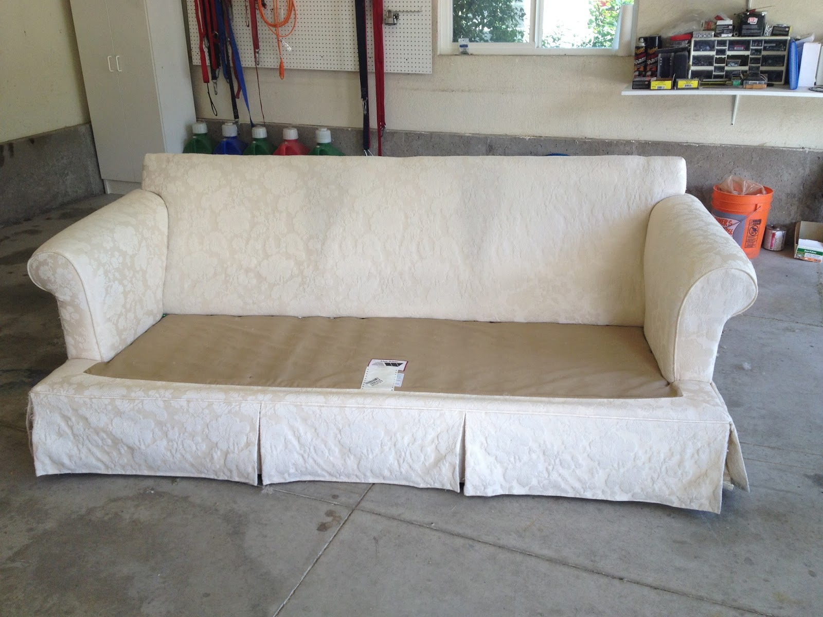 full size of sofa:furniture stylish sofa slipcovers couch covers  blogspothite LBBTLGQ
