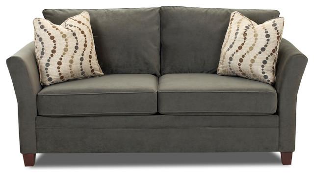 full sleeper sofa amazing of sleeper sofa full beautiful interior design style with savvy QGWUQOT