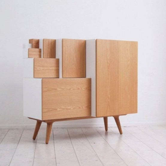 functional minimalist furniture irreplaceable for bachelors FMFEJAP