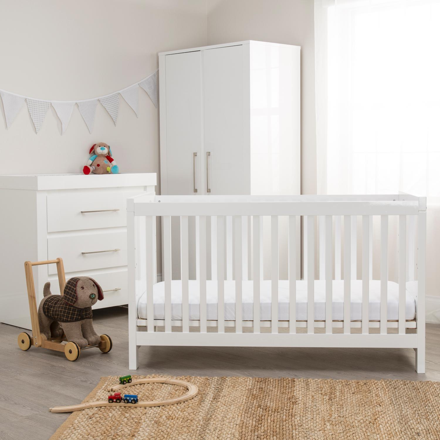 furniture : baby nursery furniture sets wooden get really magical TWBVZHC