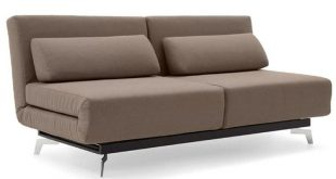 futon couch apollo_modern_convertible_futon_sofabed_sleeper_bark  apollo_modern_convertible_futon_sofabed_sleeper_bark_lrg FMKNSDA
