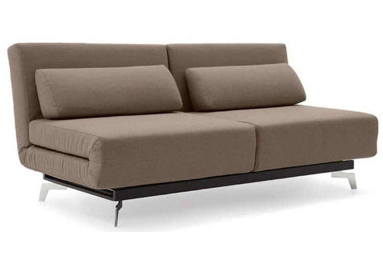 Why use futon couch?