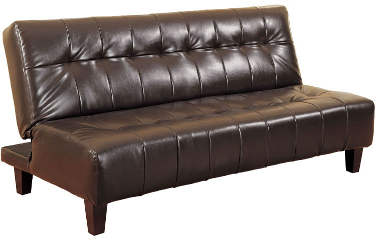 futon couch rockaway_modern_convertible_futon_couch_sleeper_java  rockaway_modern_convertible_futon_couch_sleeper_java_lrg SHGRGHB