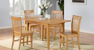 garage decorative wooden kitchen table and chairs 0 enormous small unique VXCONLP