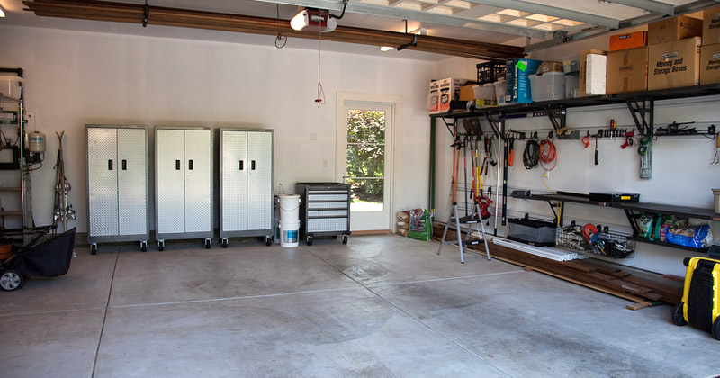 garage organization JKNGUVM