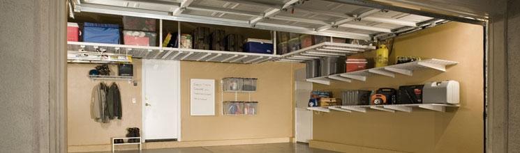garage organization PNUSDRC
