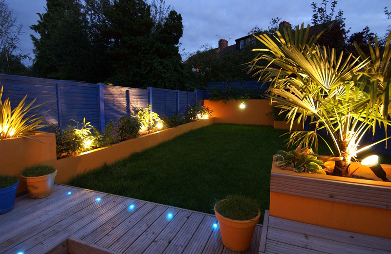 garden lighting elegant outdoor lighting garden truly innovative garden  step BJYZPST