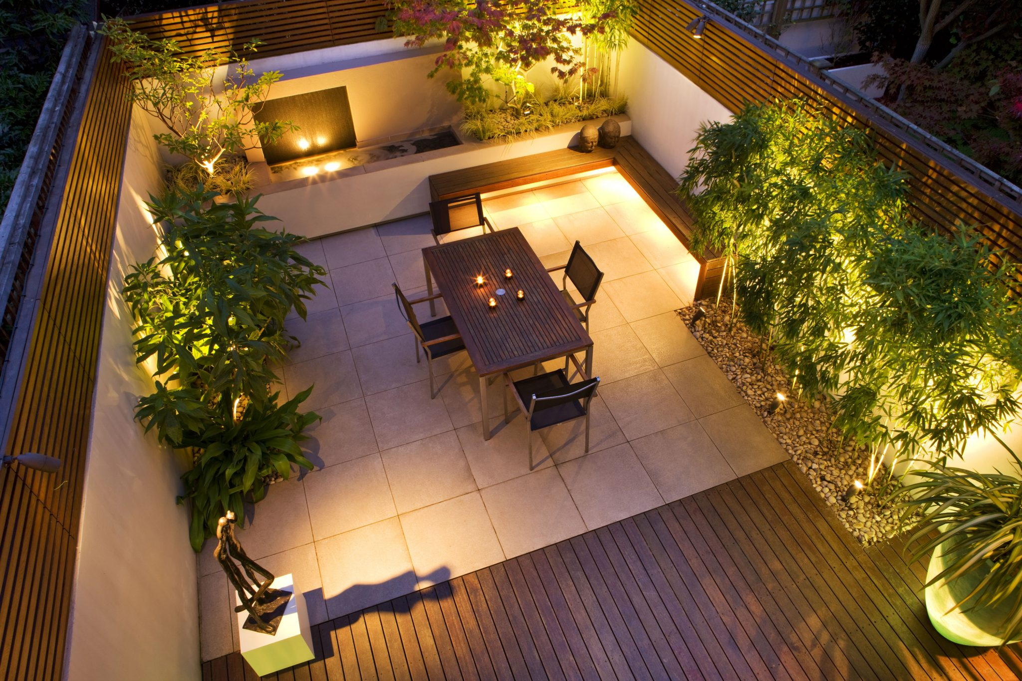 garden lighting gallery from garden lighting london IWJZQMV