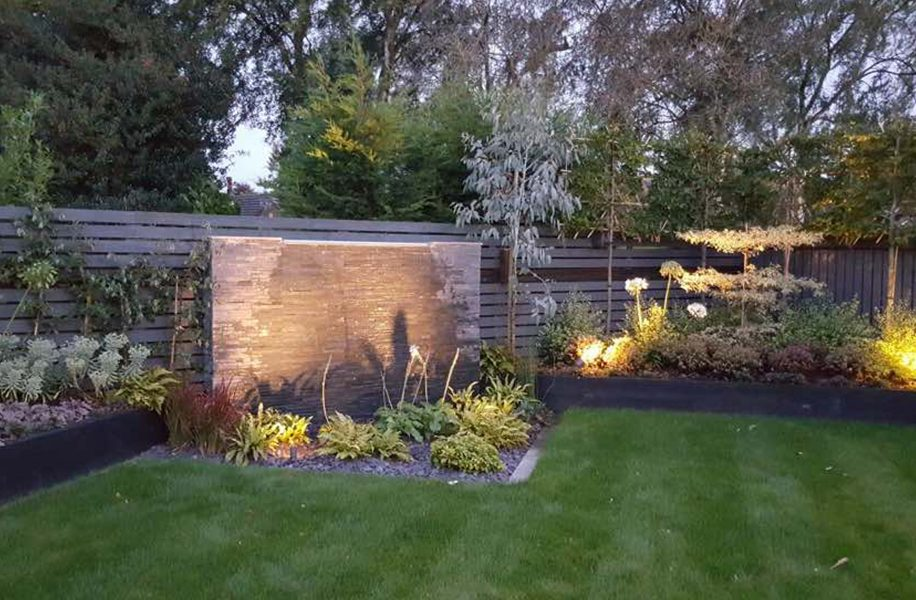 garden lighting landscape lighting ideas for your home and yard RNCUZCA