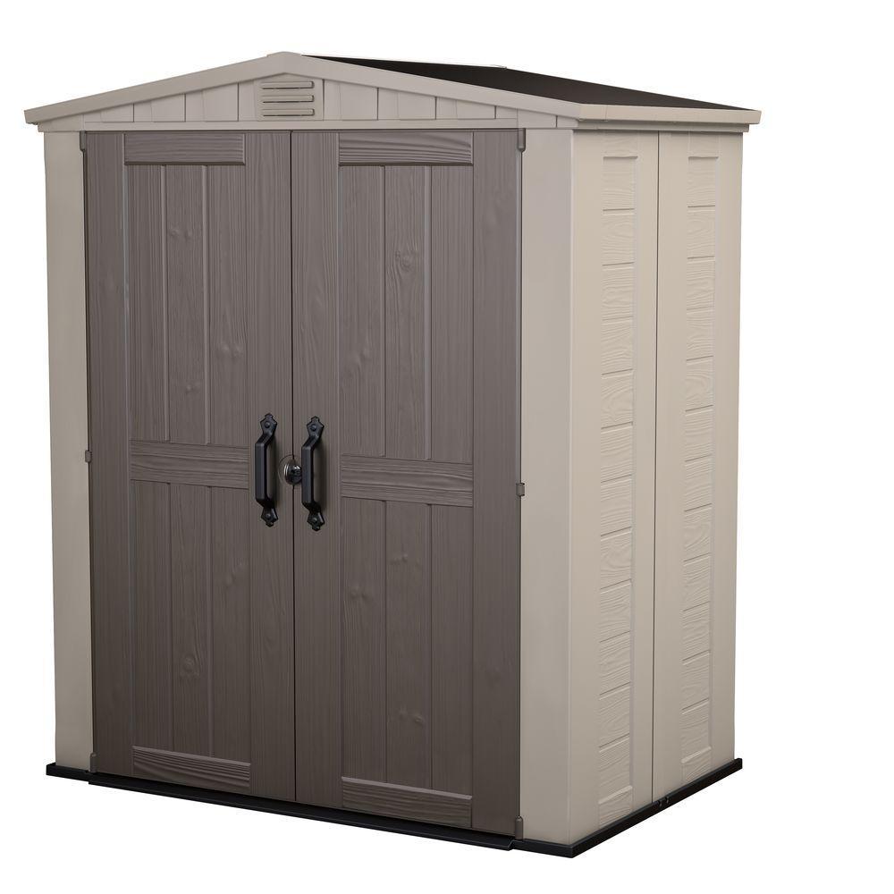 garden storage outdoor storage shed MGCIHET