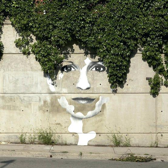 garden wall art ideas projects idea of garden wall art contemporary LWXWYPV