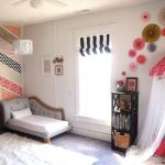 Few Girls bedroom ideas that you can use to decorate your daughter's room