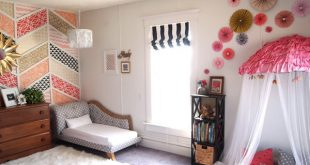 girls bedroom ideas if you are decorating a room for a girl with lots SZCEQMW